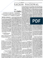 Ortega Crónica Parlamentaria
