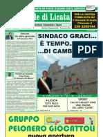 GiornaleDiLicataGennaio09
