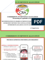 File 5 of 12 |CRA Presentation 17 August 2012