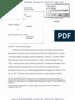 AFP v. Morel, 10 Civ. 02730 (AJN) (S.D.N.Y. Jan. 14, 2013)