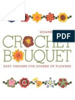 Crochet-Bouquet-Easy-Designs-for-Dozens-of-Flowers