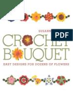 Crochet-Bouquet-Easy-Designs-for-Dozens-of-Flowers