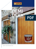 Demidekk+Translucent+Woodstain+Colour+Card.pdf
