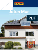 Jotun+Mur+Colour+Card