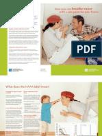 Sens+NAAF+Brochure