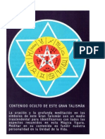 guia astrologica