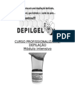 78736145-curso-basico-depilacao
