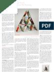 Boot Print Volume II/Issue I Rik Reinking (Jun. 2008)