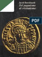 BURCKHARDT_Del paganismo al cristianismo01.pdf