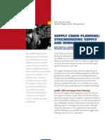 BWP_SB_Supply_Chain_Planning.pdf