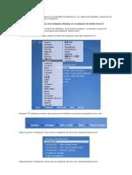 Manual de instalacion Linux Suse Enterprise Desktop 10