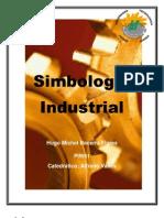 simbologia industrial