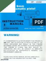 Uzi Pistol manual.pdf