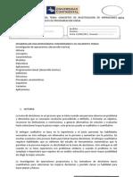 monografia operaciones.docx