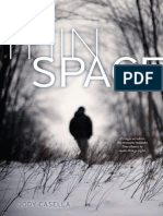 Thin Space - Excerpt