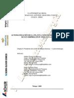 Automatizacion de La Planta Concentradora Con Dcs en Bhp Bil