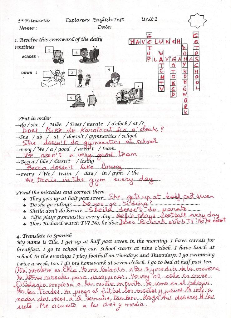 unit 5 3 Incontro in diretta streaming del mooc per introdurre il pensiero computazionale in classe.