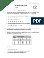 Guía 5 - Estadística
