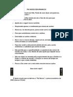 PAI NOSSO EM ARAMAICO.doc
