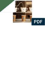 Blue Bottle Craft of Coffe.pdf