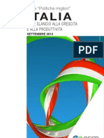 ItalyBrochureIT.pdf