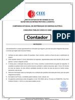 Prova Fundatec 11.pdf
