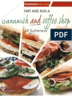 Start and Run Sandwich and Coffee shops.pdf