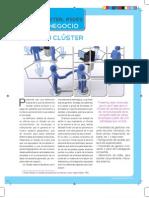 Fasciculo_5 Clúster Redes de negocio