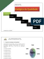 http___ava.grupouninter.com.br_claroline176_claroline_document_goto__url=_complementar_Guias_de_Estudos_Estratgias_para_a_qualidade_-aula_01.pdf