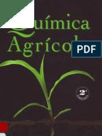 Quimica Agricola - Navarro