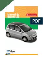 manual_idea