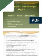 problema 12.pdf