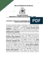 Contrato de Venda e Cessão de Direitos Hereditários.doc