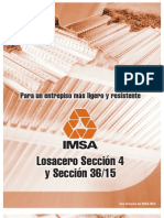 105361_50987_ManualLosacero.pdf