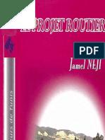 Le Projet Routier Opmt