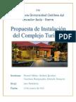 Proyecto Turistico SOL DE VIDA.docx