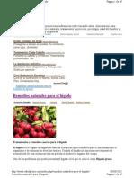 remedios-naturales-para-el-.pdf