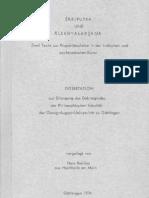 Sariputra_und_Alekhyalaksana_001.pdf