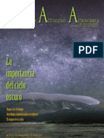 RevistaIAA-38-Oct2012