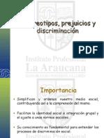 Estereotipos-prejuicios-discriminacion