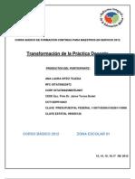 Formato Productos Docente Curso Basico 2012 (2)