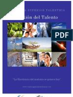 Talenthia_.pdf