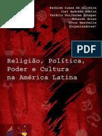 LV-RPPC_na_ALC