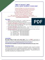 Week of January 7 2013.pdf