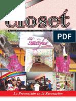 Revista Fuera Del Closet No67