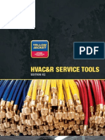 Ryj Hvac Catalog