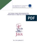 Libro Java