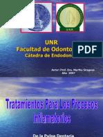 TRATAMIENTO DE BIOPULPECTOMIA TOTAL.ppt1.pdf