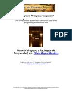 prosperarjugando2012.pdf