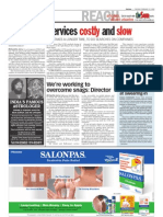 TheSun 09-02-10 Page04 CCM Online Services Costly and Slow